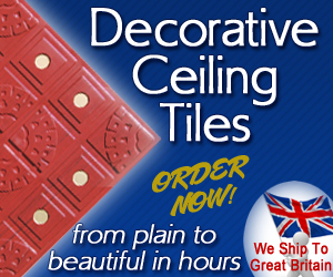 www.decorativeceilingtiles.net/pages/We-Ship-To-United-Kingdom.html