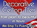 We Ship to Puerto Rico