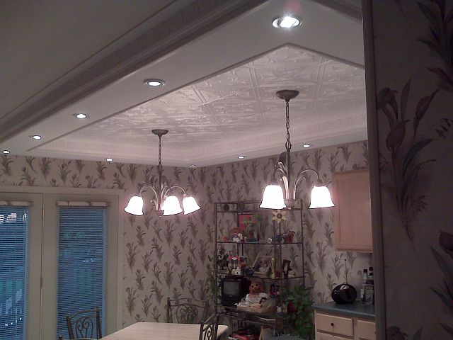 Fantastic Ceilings.com