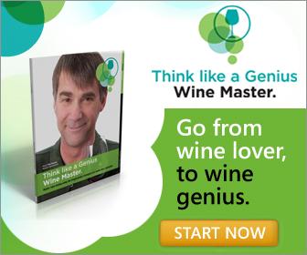 Go from wine lover, to wine genius.