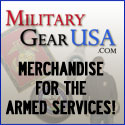 MilitaryGearUSA.com