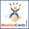 BusinessCards.com