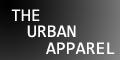 TheUrbanApparel.com