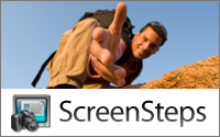 Learn more about ScreenSteps
