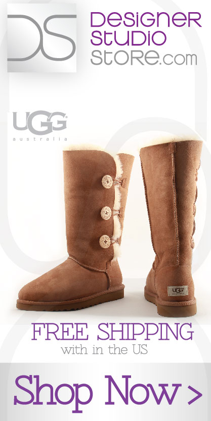 Ugg Women Shoes