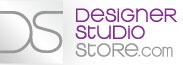 Designer Studio Store-shop
