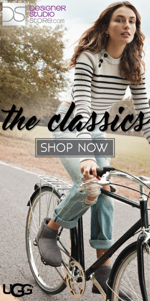 Shop the Classics