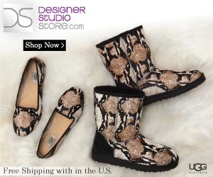 UGG Australia Boots for Women