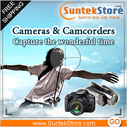 Shop for Cameras & Camcorders products at bargain prices plus Worldwide Free Shipping.