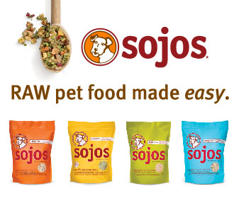 Does Fresh Pet Have A Food For Sick Dogs