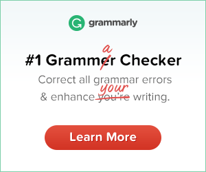 Grammarly discount coupons