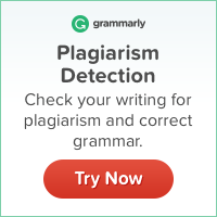 Free Check For Plagiarism