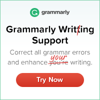 Instantly Proofread Your Texts And Correct Grammar & Style Now!