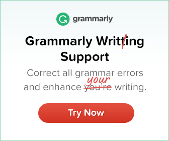 Proofread Your Essays for Grammar Errors and Instances of Plagiarism.