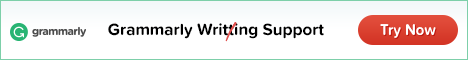 Check your text for grammar errors and instantly improve your writing!