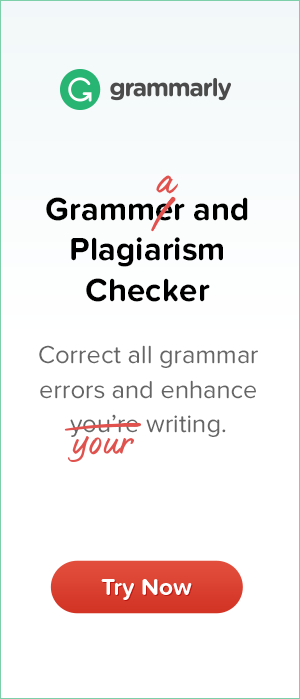 good usage is simply correct grammar essay