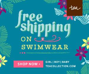 swimwear line image