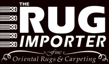 Rug Importers