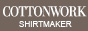 CottonWork - Custom Shirt Tailor
