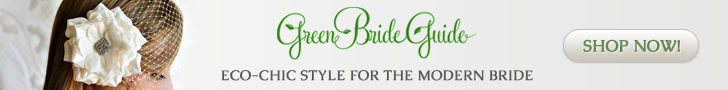 Green Mom Guide _ Green Bride Guide