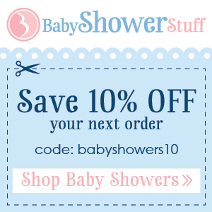 2016-BSS-Coupon-Code-Ad Home