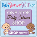 One Stop Baby Shower Shop