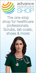 The one stop shop for healthcare professionals. Shop Scrubs, Lab Coats, Shoes and more.