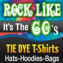 Tie Dye Depot