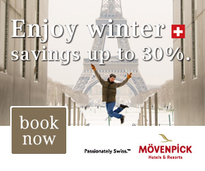 Stay longer and enjoy greater savings