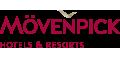 Moevenpick Hotels and Resorts