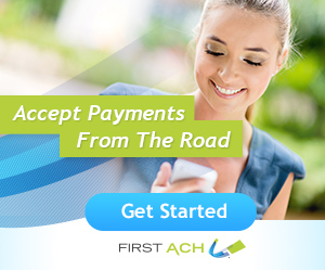 Accept Mobile Payments