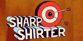 Sharp Shirter