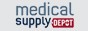 Medical Supply Depot affiliate program