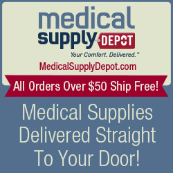 Medical-Supply-Depot-Your-Comfort-Delivered-Free-Shipping-over-2475-Shop-Now!