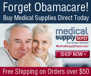 MedicalSupplyDepot.com