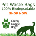 Shop Our Eco-friendly, 100% Biodegradable Pet Waste Bags