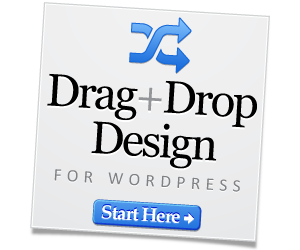 PageLines Framework - Building Beautiful Websites