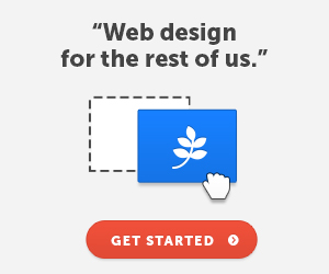 Web Design for the Rest of Us - PageLines DMS