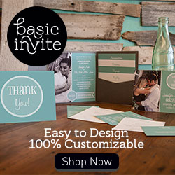 Easy To Design & 100% Customizable