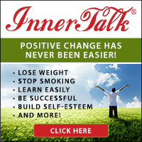 InnerTalk: Change has never been easier!