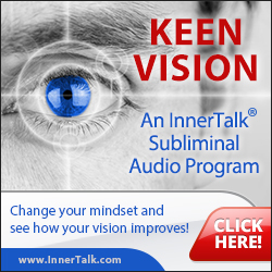 Keen Vision - An InnerTalk program