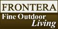 Frontera.com coupons