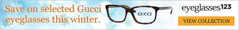 Eyeglasses123 - Discount Designer Eyewear starting at $49