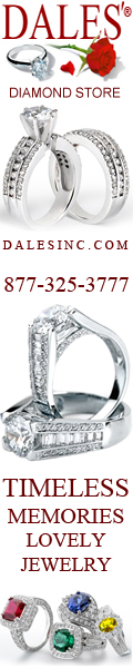 Diamond Engagement Rings Sale Exclusive Designer Jewelry FREE Coupons