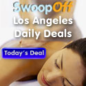 Los Angeles Deals