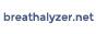 Buy a Breathalyzer at Breathalyzer.net