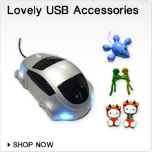 Computer Accessories at GadgetTown.com