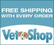 VetShop.com - Pet Medication