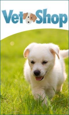 VetShop.com - Pet Medication