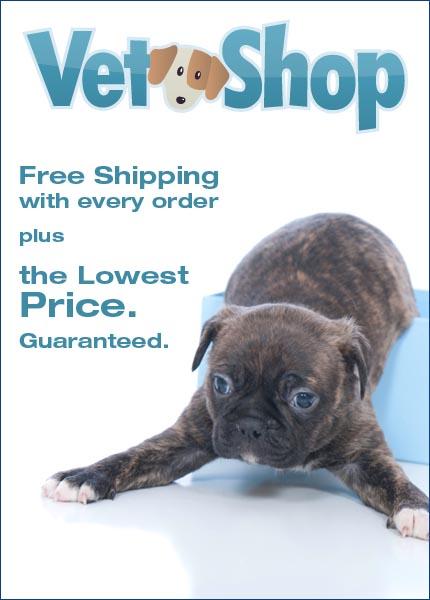 VetShop.com - Pet Meds